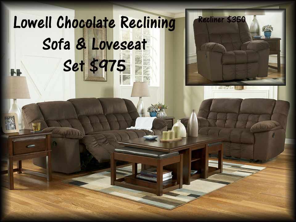 51502lowellchocolate$975
