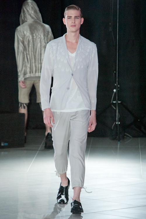 SS12 Tokyo MOLFIC017_Jesper Larsson(Fashion Press)