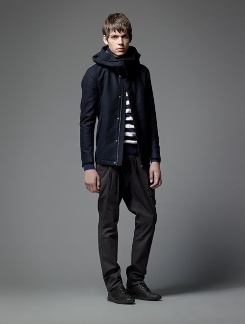 Ethan James0071_Burberry Black Label FW11