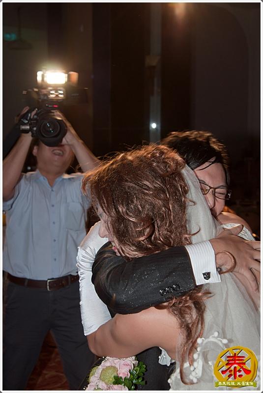 2011.10.15 阿牛結婚