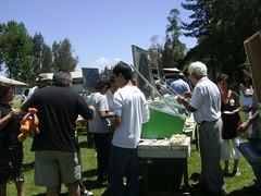 foto 7 muestra gastronómica alimentos cocinas solares4