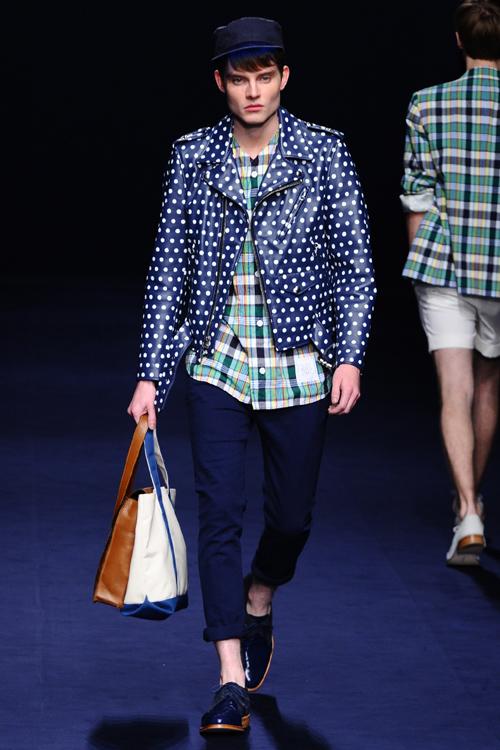 SS12 Tokyo PHENOMENON029_Stanny-Marks Stanworth(Fashion Press)