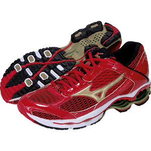 Simple Man  散財日記 Undercover x Nike Gyakusou Zoom Structure+ 15 956b043c5e80
