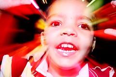 ANIVERSÁRIO 4 ANOS PEDRO (benditaconteudoeimagem) Tags: retrato garoto infantil criança fotografia festa aniversário menino festainfantil garotada aniversárioinfantil fotografiainfantil