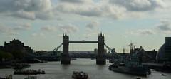 London Town (gm8ty) Tags: city urban london buildings londonskyline
