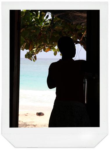 jamaica_01