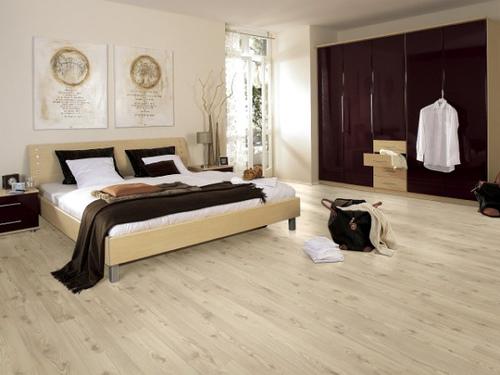 實木地板種類