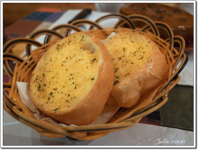 洋蔥 (4)