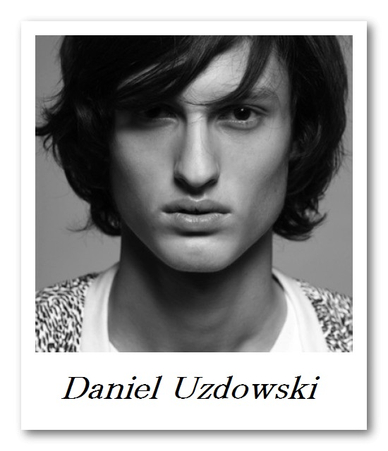 Image_Daniel Uzdowski0003Rebel model(The Once2watch)