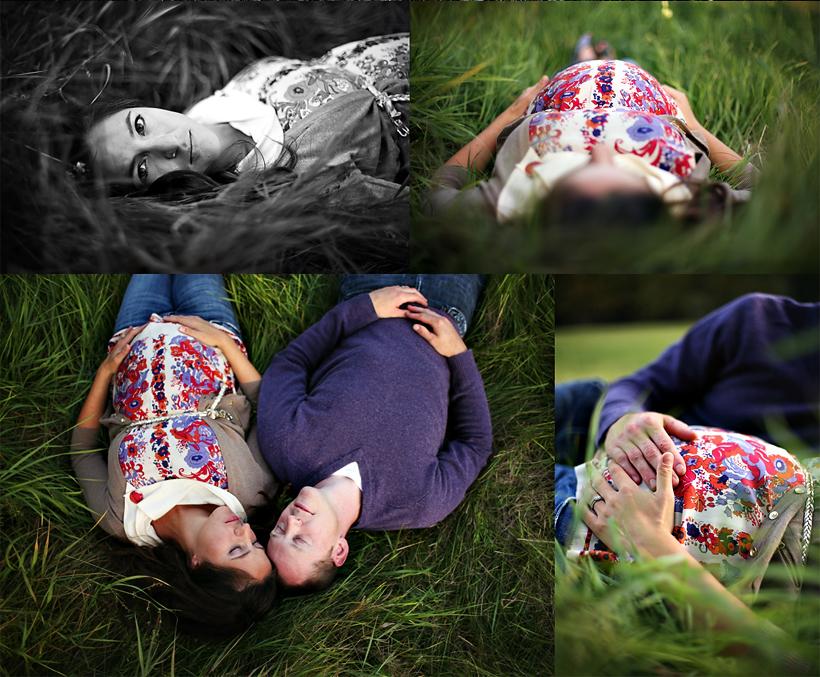 edmonton-pregnancy-photographers