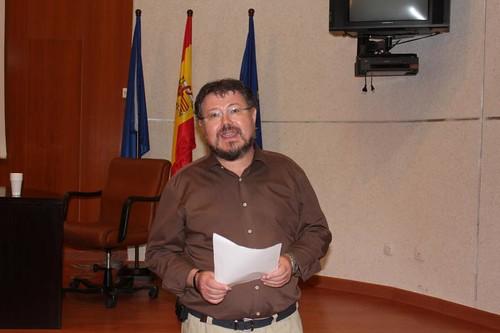 Rafael Toro-C_Bioetica_1113