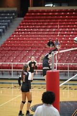 IMG_9624 (mike_knewtson) Tags: varsity volleyball elkins fortbendaustin