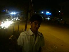 Photo0463 (amit_sharma2) Tags: deepawali 2011
