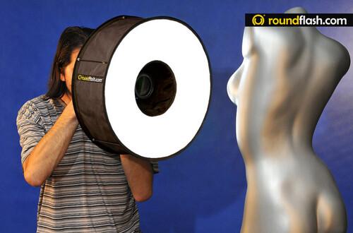 roundflash2