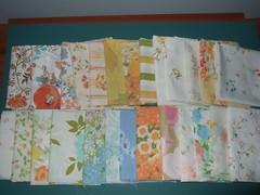 Sheet Swap 02