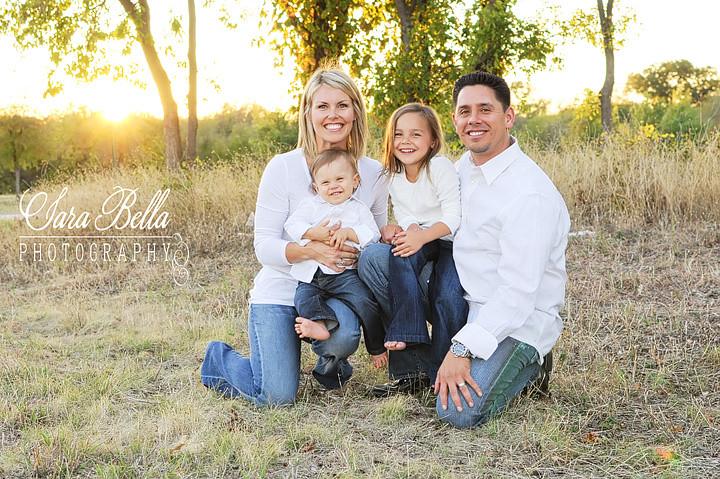 10-15-2011 Bonilla Family Pictures (10) copyweb