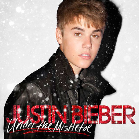 Justin Bieber Ft Busta Rhymes – Drummer Boy