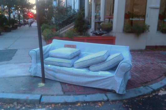Free Couch_small