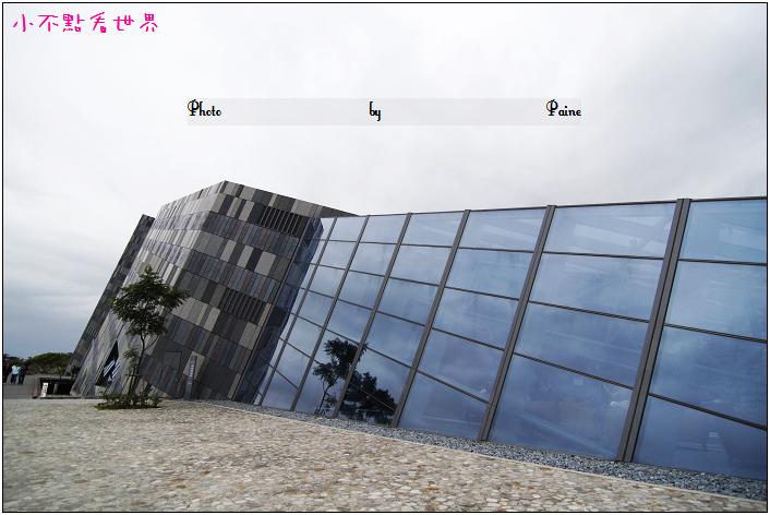 宜蘭蘭陽博物館 (24).JPG