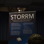 STORRM Info