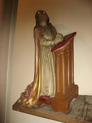 St.Oedenrode NBr H.Oda (Arthur-A) Tags: church netherlands catholic interior interieur nederland kirche kerk brabant eglise protestant noordbrabant oda katholiek stoedenrode
