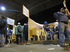 Fotos Históricas de la Elecciones Sindicales 2011 6301165961_eedcc101fc_m