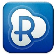 RingReef
