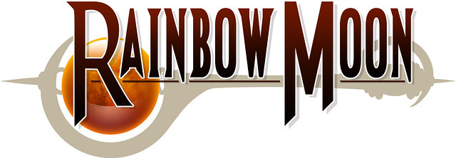 RainbowMoon_Logo
