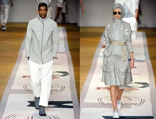 G-Star-Primavera-2011-ropa-abrigo