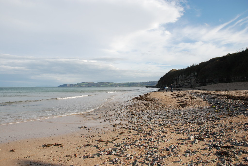 Anglesey311011_043