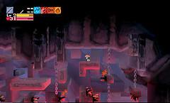 Cave Story 3D - Plantation 22