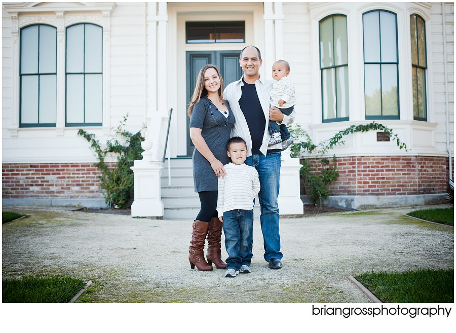 Young_Perez_Family_BrianGrossPhotography-108