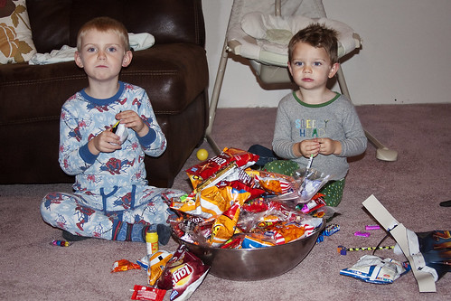 Halloween_candy 10-31-11