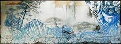 Mural art Graffiti (Roid Design) Tags: en muro sports public logo de pared climb la engagement pub surf publicidad arte place image reclame space au paisaje dessin moderne peinture expressive sur rue mur figures publicit fresco charge pice espace configuration cadre reklame imagen faade figurative cole pintura salle conception mure fresko forma cuadro cromo portes artstico murale graphisme figurin figural publique paroi commande figuratif artstica tendue ouvertes cloison figuracion efigie werbegestaltung figurale hormaza graffiticommission