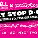 next_stop_Dcon2