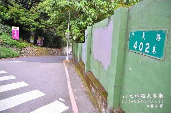 DSC_9444.JPG