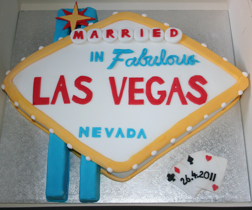 best wedding cakes in las vegas nv the world s best photos by janet whitehead 27s cakes 11592