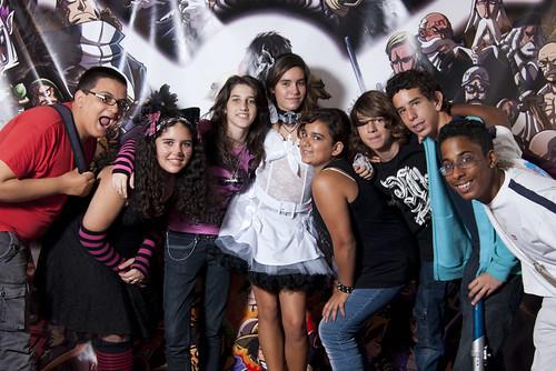 Festival2010_Domingo_stand-32