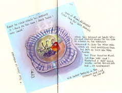 10-10-11 by Anita Davies