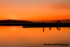 West Kirby Sunset (juliereynoldsphotography) Tags: sunset west canon reflections photography kirby julie 5d reynolds