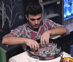 4 Noiembrie 2011 » Balul Bobocilor Colegiul Național Mihai Eminescu Suceava (after party)