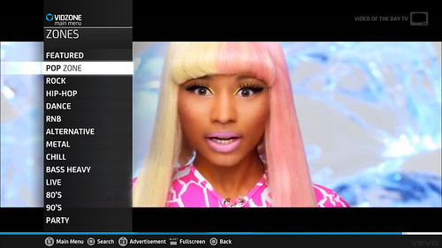 vz_zonemenu_nickiminaj