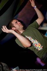 _DSC2575 (GuyBerresfordPhotography.co.uk) Tags: nottingham tristan goa psytrance trance marcusgarvey astralprojection ascention
