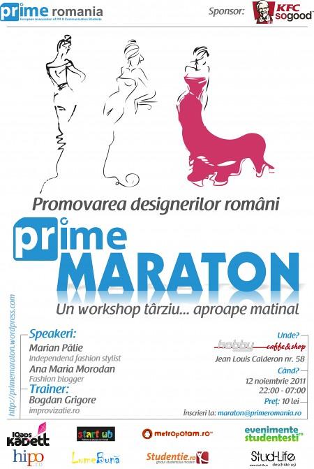 prime-maraton-2011