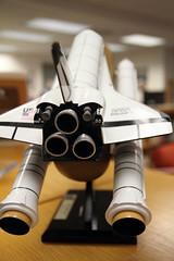 STS135HQ_0014