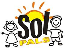 solPalsLogoFull