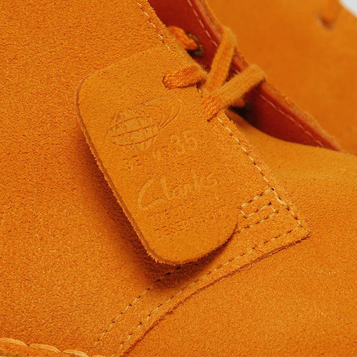 clarks-beams-originals-02