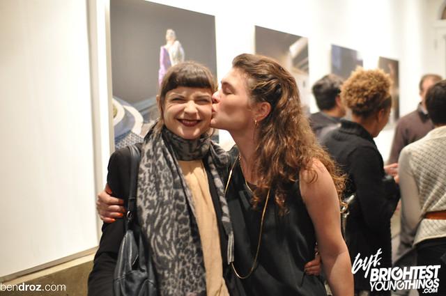 11:4:2011 Caitlin Price Photo Show-20