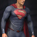 La Viñeta.El Superman de Byrne VS Man of Steel de Snyder.