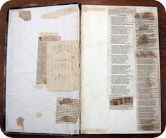 Henry C. Merriam Papers (1500.001.23)